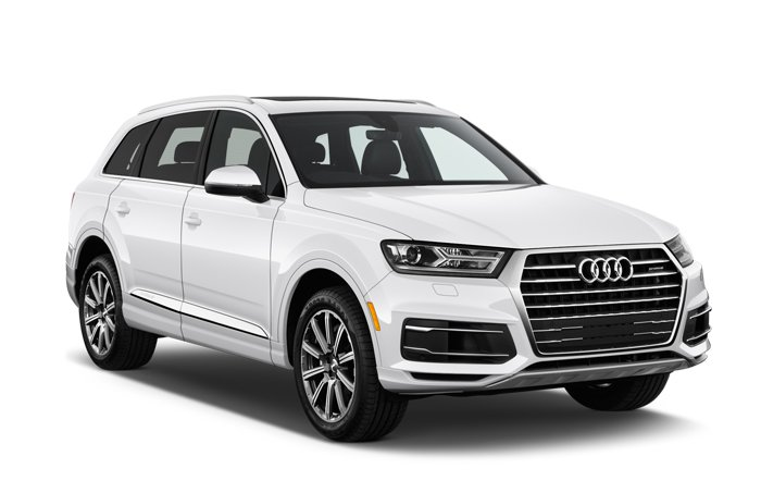 Auto Lease Deals >> 2019 Audi Q7 Auto Lease New Car Lease Deals Specials Ny Nj Pa Ct