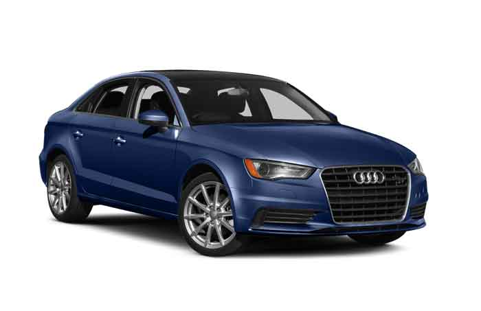 Audi Lease Deals >> 2019 Audi A3 Leasing Monthly Lease Deals Specials Ny