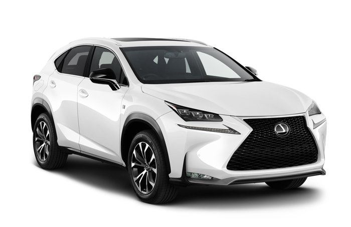 Auto Lease Deals >> 2019 Lexus Nx 300t Lease New Car Lease Deals Specials Ny Nj Pa Ct