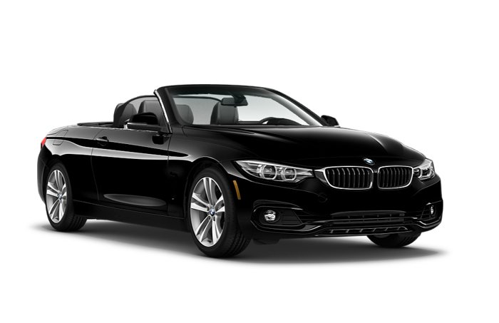 2017-BMW-440i-xDrive-Convertible-Lease-Special