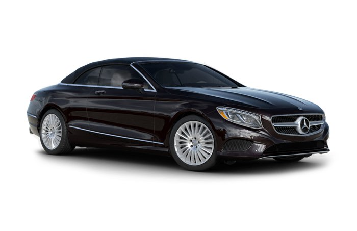 Car Lease Deals Nj >> 2019 Mercedes S560 Cabriolet Best Lease Deals Specials Ny Nj Pa Ct