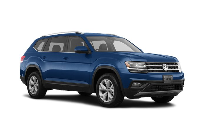 Vw Lease Specials >> 2019 Volkswagen Atlas Lease Best Lease Deals Specials Ny Nj Pa Ct