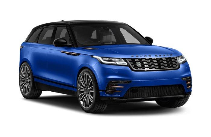 2020 Range Rover Velar Leasing Best Car Lease Deals