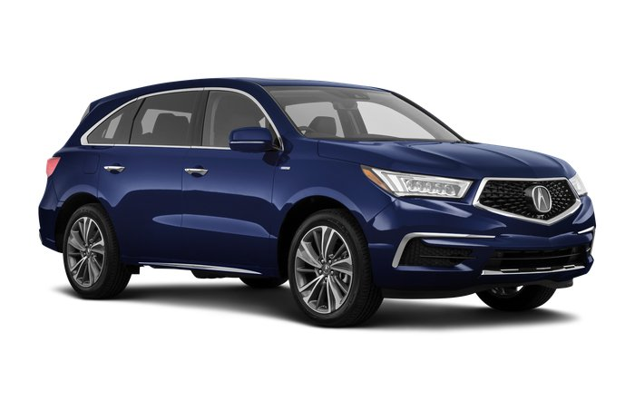 Auto Lease Deals >> 2019 Acura Mdx Auto Lease New Car Lease Deals Specials Ny Nj Pa Ct